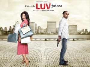 Preview of Kucch Luv Jaisaa 02